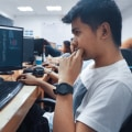 is it easy to learn to code?