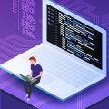 Which programming language is the easiest for beginners to learn?