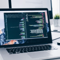 where to learn to code?