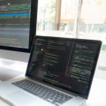 can you learn to code on your own?