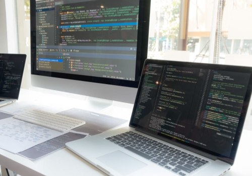 should i learn to code before i go to university?