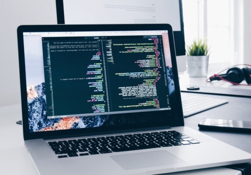 when to learn to code?