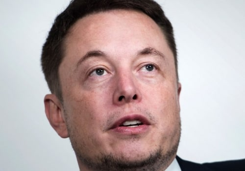 when did elon musk learn to code?