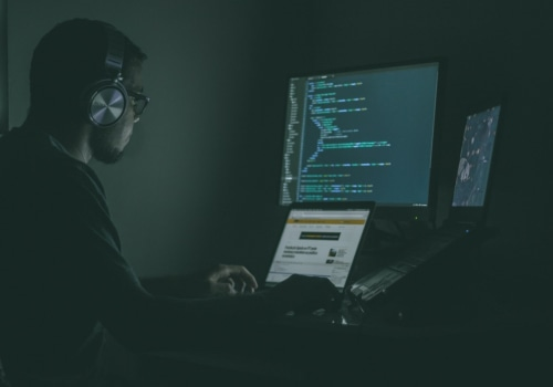 how to learn coding for beginners?