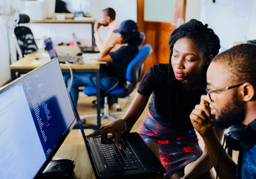 can coding be learned at any age?